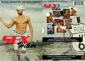 Sex Hiker – Full Movie (2008)