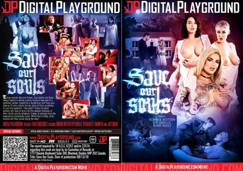 Save Our Souls | Full Movie