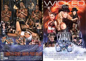 Carnal   Full Movie