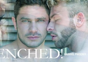 Drenched | Dato Foland, Gabriel Phoenix | 2018