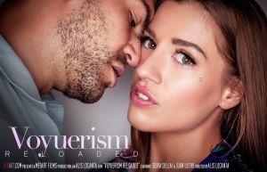Voyeurism Reloaded | Silvia Dellai, Juan Lucho | 2018
