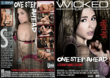 One Step Ahead – Full Movie (2017)