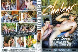 Chaleur | Full Movie | 2018