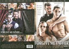 Forgive Me Father 2 – Full Movie (2015)