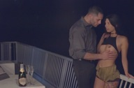 Late Night Love – Gina Valentina, Damon Dice (2017)