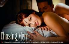 Chasing Men Episode 3 – Elena Vega, Nick Ross (2018)