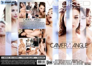 Camera Angle | Full Movie
