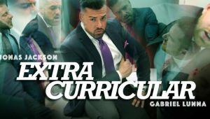 Extra Curricular | Gabriel Lunna, Jonas Jackson