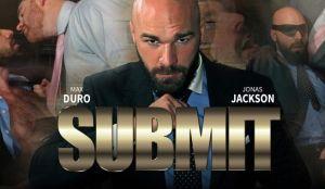 Submit | Jonas Jackson, Max Duro