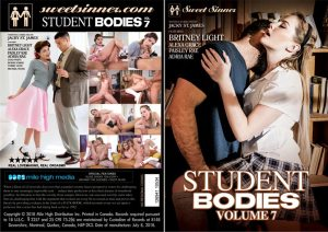 Student Bodies 7 | Full Movie