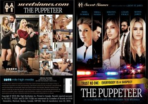 The Puppeteer | Full Movie