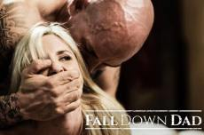 Fall Down Dad – Piper Perri, Derrick Pierce (2018)
