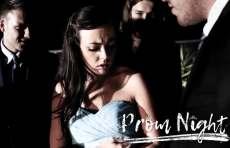 Prom Night – Whitney Wright, Codey Steele, Matt Sloan & Robby Echo (2017)
