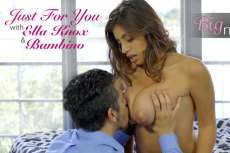 Just For You – Ella Knox, Bambino (2018)