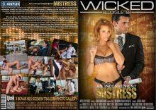 An Inconvenient Mistress – Full Movie (2017)