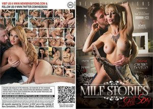 MILF Stories: Still Sexy | Full Movie