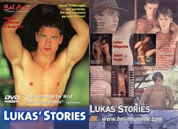 Lukas Stories 1 & 2 – Full Movie (1994-2002)