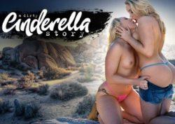 A Dirty Cinderella Story 3: The Happy Ending – AJ Applegate, Mia Malkova (2017)