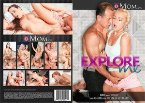 Explore Me – Full Movie (2016)