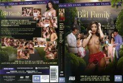 My Bad Family – Full Movie (2017)