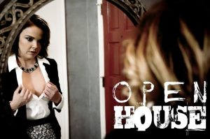 Open House | Dillion Harper, Codey Steele | 2018