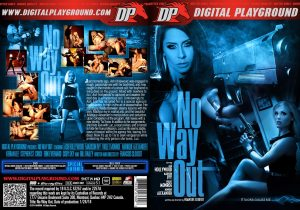 No Way Out – Full Movie (2014)
