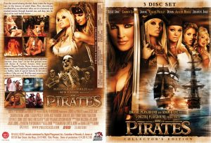Pirates – Full Movie (2014)