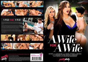 A Wife For A Wife – Full Movie (2016)