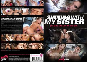 Sinning With My Sister – Full Movie (PrettyDirty / 2016)