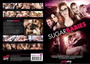 Sugar Babies – Full Movie (PrettyDirty / 2016)