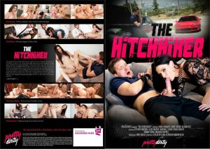 The Hitchhiker – Full Movie (PrettyDirty / 2016)
