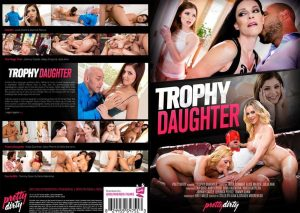Trophy Daughter – Full Movie (2016)