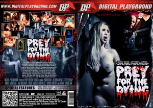 Prey For The Dying – Full Movie (2014)