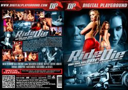 Ride or Die – Full Movie (2014)