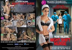 Rose Valerie, Night Shift Nurse / Infirmiere De Nuit – Full Movie (2017)