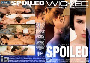 Spoiled – Full Movie (2017)