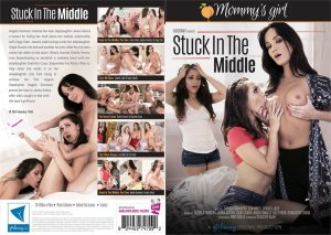Stuck In The Middle – Full Movie (2017)