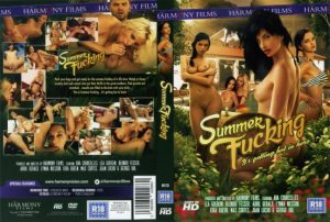 Summer Fucking – Full Movie (2016)