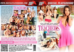 Teachers 2 – Full Movie (2015)