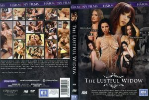 The Lustful Widow – Full Movie (2016)