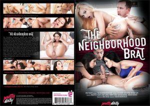 The Neighborhood Brat – Full Movie (2016)