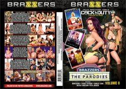 The Parodies 8 – Full Movie (2017)