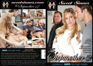 The Stepmother 12 – Full Movie (2015)