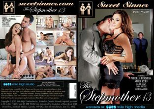 The Stepmother 13 – Full Movie (2015)