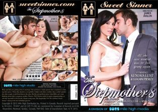 The Stepmother 8 – Full Movie (2012)