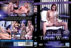 Trophy Wives – Full Movie (2015)