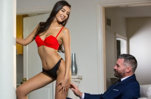 Branching Out | Gianna Dior, Charles Dera