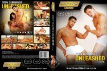 Cody Cummings Unleashed 4 – Full Movie (2008)