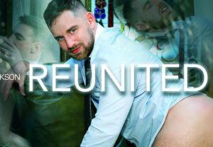 Reunited | Kayden Gray, Jonas Jackson | 2018