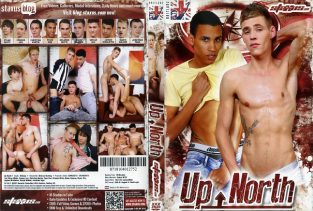Up North – Full Movie
